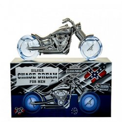 Парфюм CHASE DREAM
